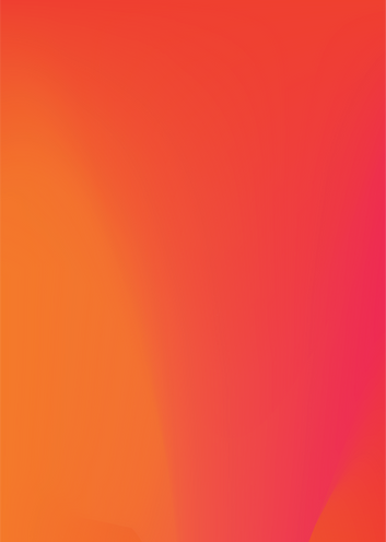 Chatime_Gradients-Ushape-10.png