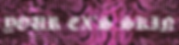 Screen Shot 2019-09-09 at 5.10.11 PM.png