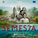 poster-semes7a.jpg