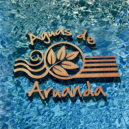 CAPA AGUAS DE ARUANDA.jpg