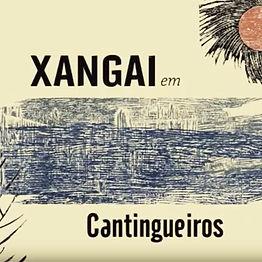 CAPA CANTINGUEIROS.jpg