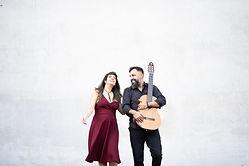 MUSICOS_NO_MAM-0266.jpg