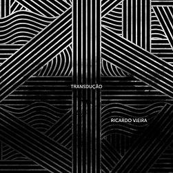 single_transducao_atemporal_ricardo_viei