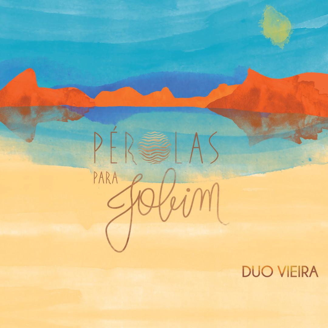capa_cd_perolas_para_jobim_duo_vieira_im