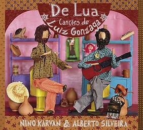 capa_cd_de_lua_nino_karvan_e_alberto_sil
