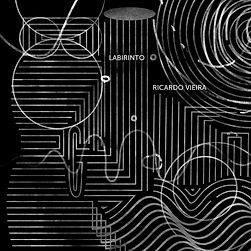 single_labirinto_3000x3000px.jpg