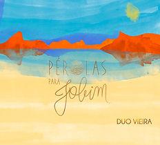 capa_cd_perolas_para_jobim_duo_vieira.jp