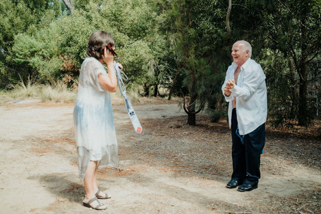 Sophie-Shaun-Wedding-Andy-140.jpg