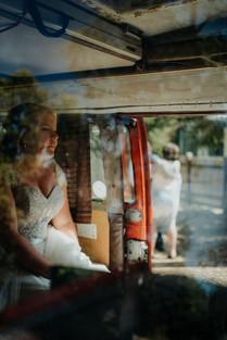Sophie-Shaun-Wedding-Andy-142.jpg