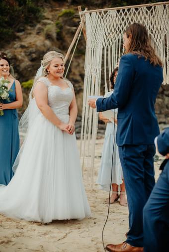 Sophie-Shaun-Wedding-Andy-209.jpg