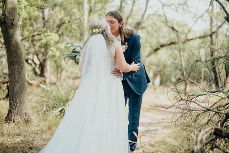 Sophie-Shaun-Wedding-Andy-158.jpg