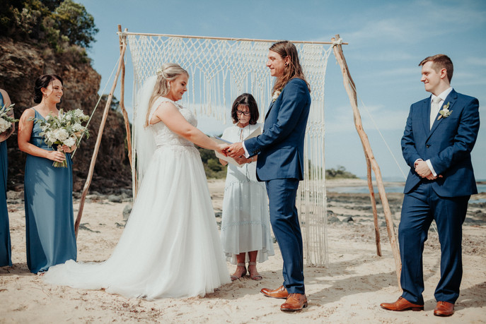 Sophie-Shaun-Wedding-Andy-225.jpg