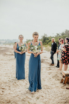 Sophie-Shaun-Wedding-Andy-178.jpg