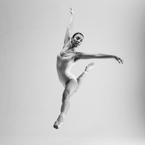 ○Daniel_Mallia.Ballet-10.jpg