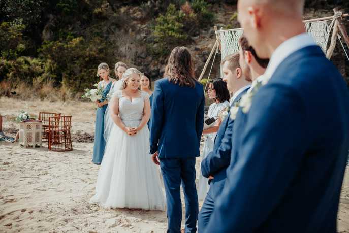 Sophie-Shaun-Wedding-Andy-224.jpg