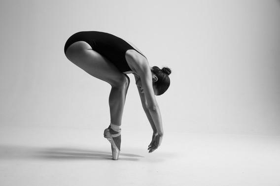 ○Daniel_Mallia.Ballet-13.jpg