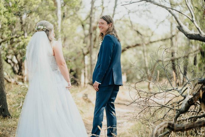 Sophie-Shaun-Wedding-Andy-154.jpg