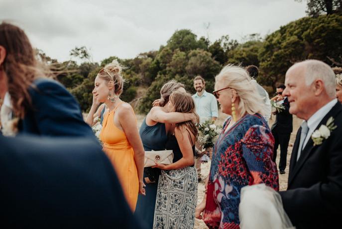 Sophie-Shaun-Wedding-Andy-287.jpg