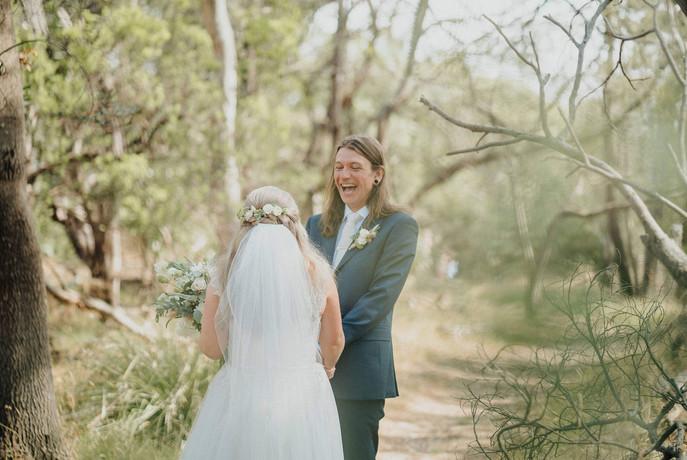 Sophie-Shaun-Wedding-Andy-160.jpg