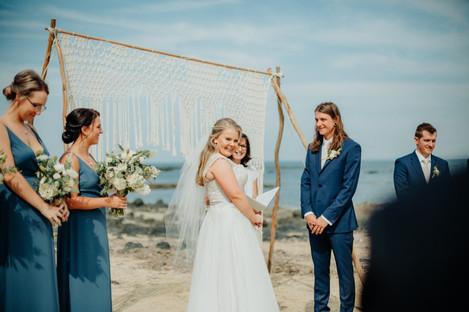 Sophie-Shaun-Wedding-Andy-196.jpg