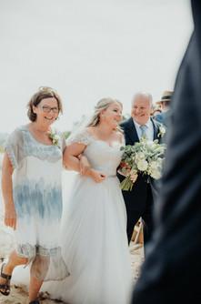 Sophie-Shaun-Wedding-Andy-182.jpg