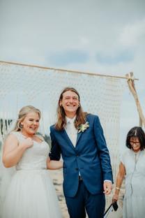 Sophie-Shaun-Wedding-Andy-222.jpg