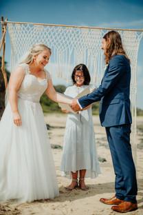 Sophie-Shaun-Wedding-Andy-192.jpg