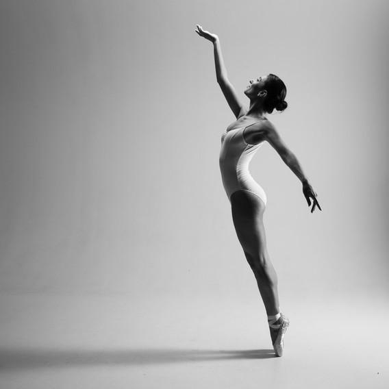 ○Daniel_Mallia.Ballet-5.jpg