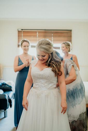 Sophie-Shaun-Wedding-Andy-110.jpg