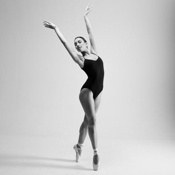 ○Daniel_Mallia.Ballet-16.jpg