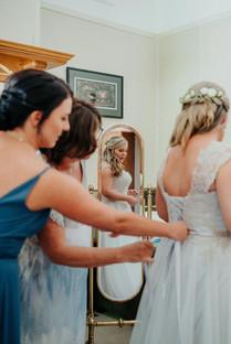 Sophie-Shaun-Wedding-Andy-105.jpg