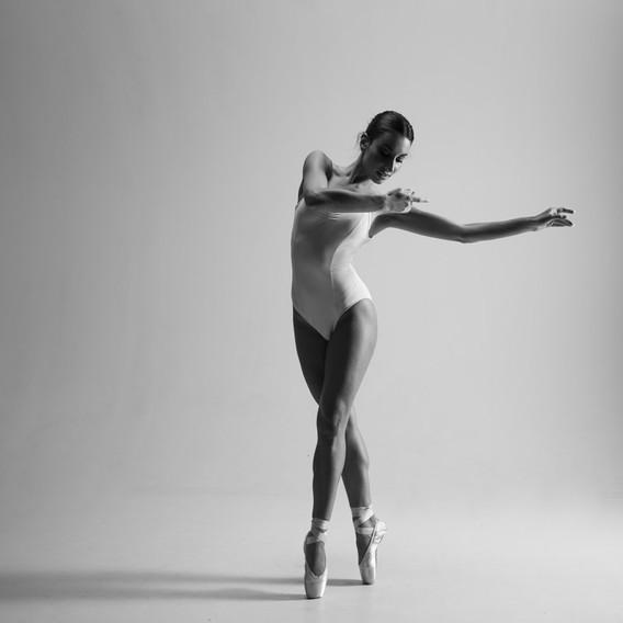 ○Daniel_Mallia.Ballet-7.jpg
