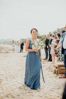 Sophie-Shaun-Wedding-Andy-180.jpg