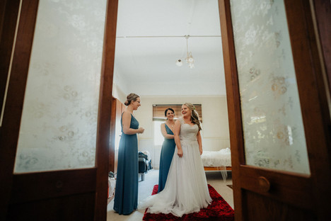 Sophie-Shaun-Wedding-Andy-97.jpg