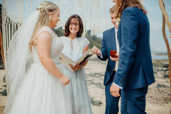 Sophie-Shaun-Wedding-Andy-215.jpg