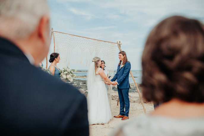 Sophie-Shaun-Wedding-Andy-234.jpg
