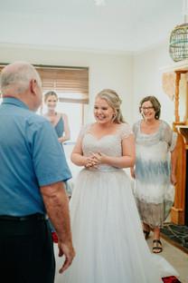Sophie-Shaun-Wedding-Andy-122.jpg