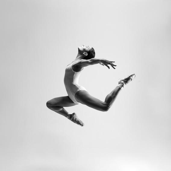 ○Daniel_Mallia.Ballet.jpg