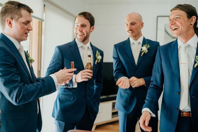 Sophie-Shaun-Wedding-Andy-58.jpg