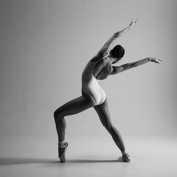 ○Daniel_Mallia.Ballet-4.jpg