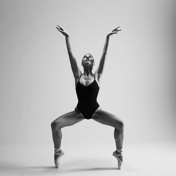 ○Daniel_Mallia.Ballet-15.jpg