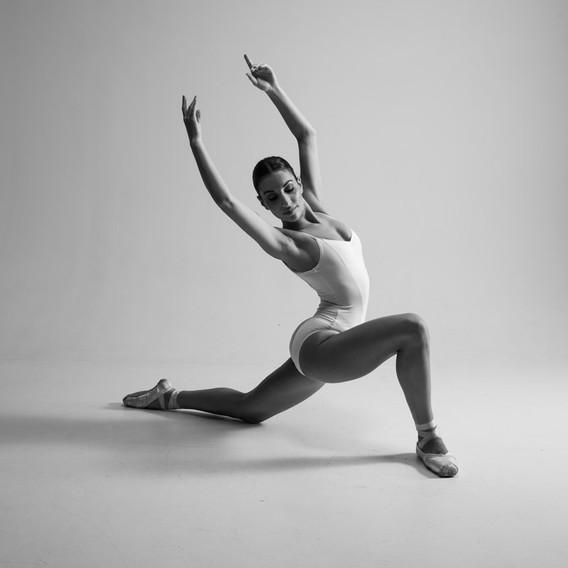 ○Daniel_Mallia.Ballet-11.jpg