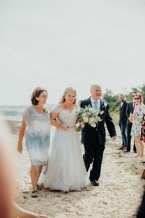 Sophie-Shaun-Wedding-Andy-181.jpg