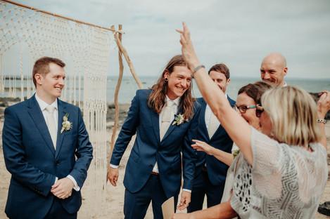Sophie-Shaun-Wedding-Andy-251.jpg