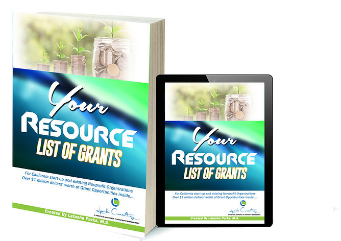 resource  mock copy-1.JPG