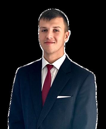 Vasyl Kapitan