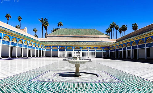Bahia Palace Day 3.jpg