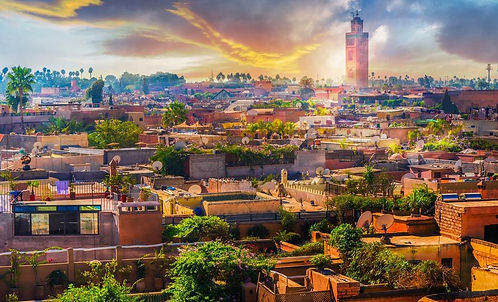 Marrakesh Day 1.jpg