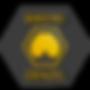 Imkerei_Denzel_Logo.png