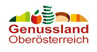 Genussland-Logo-Web.jpg